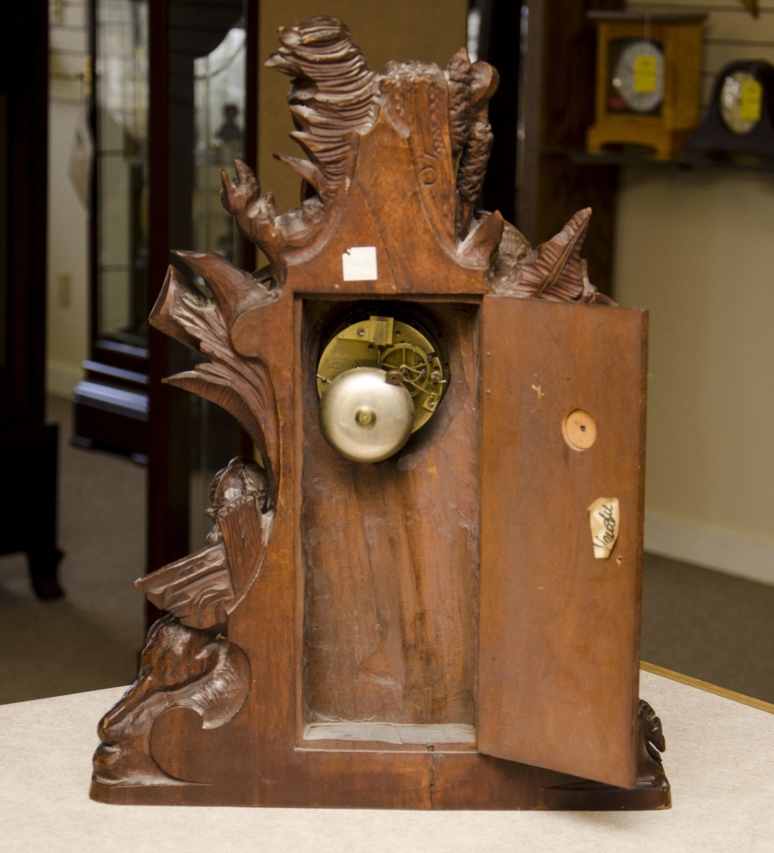 20140321_135012_House of Clocks