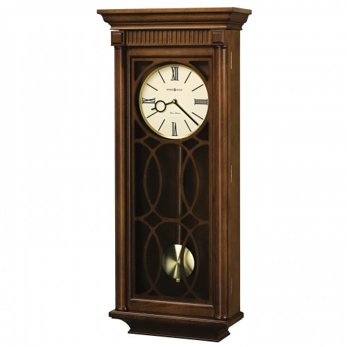 625525 House of Clocks Morgantown Indiana