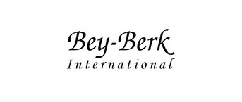 Bey-Berk International Link