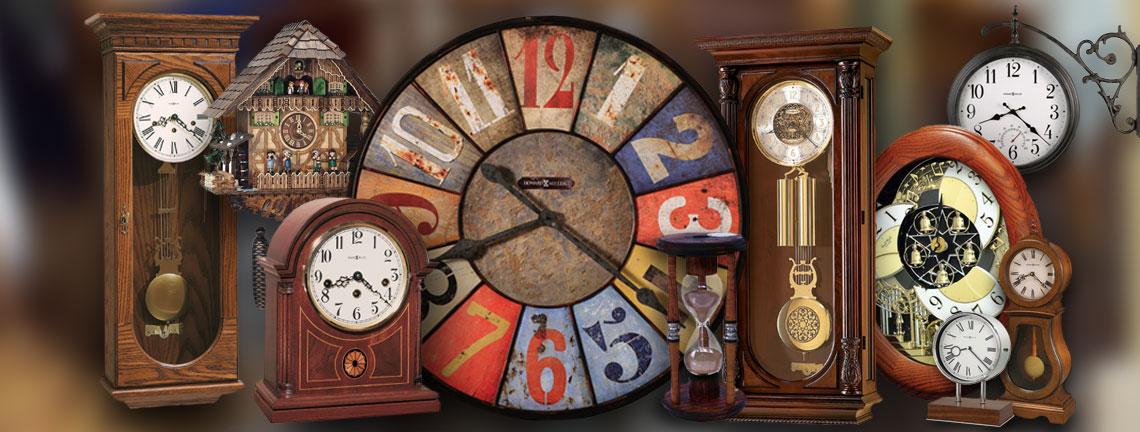 House-of-Clocks-Morgantown-Indiana-Buy-Clocks-Online
