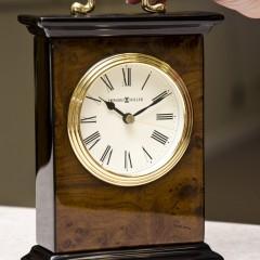 Howard_Miller_Berkley_Desk_Clock_645-577_01