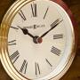Howard_Miller_Berkley_Desk_Clock_645-577_02