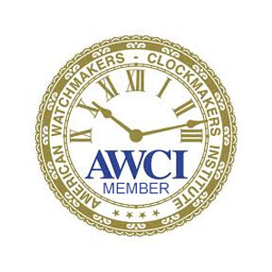 Member-AWCI-300x300