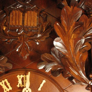 rh8399_03 House of Clocks Morgantown Indiana