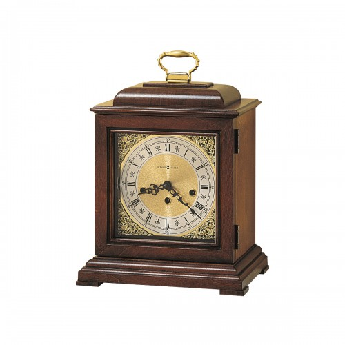 613182 House of Clocks Morgantown Indiana