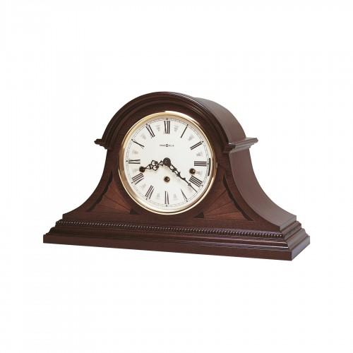 613192 House of Clocks Morgantown Indiana