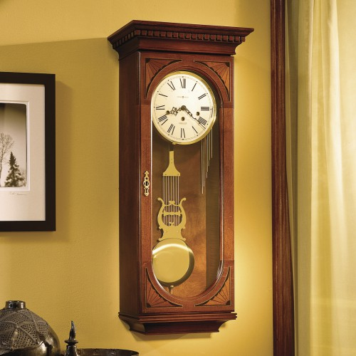 613637 House of Clocks Morgantown Indiana 01