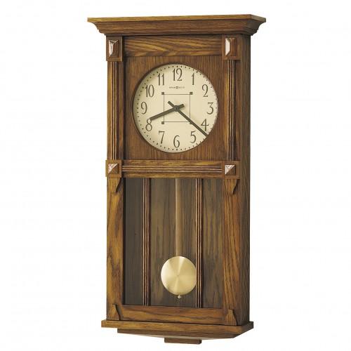 620185 House of Clocks Morgantown Indiana