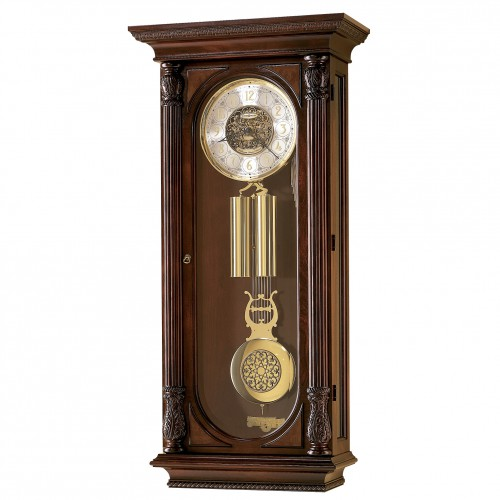 620262 House of Clocks Morgantown Indiana