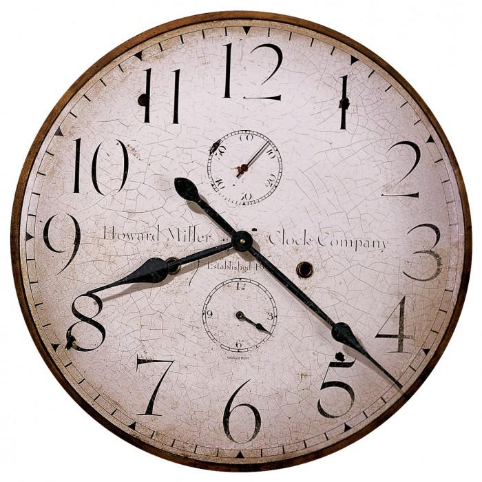 620315 House of Clocks Morgantown Indiana