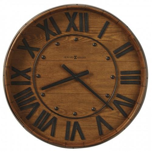 625453 House of Clocks Morgantown Indiana