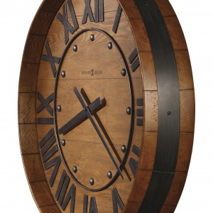 625453_detail House of Clocks Morgantown Indiana