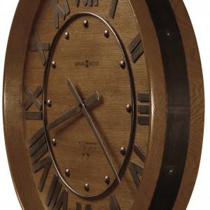 625453_detail_side House of Clocks Morgantown Indiana