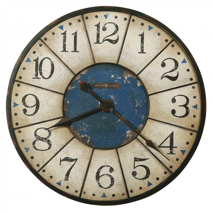 625567 House of Clocks Morgantown Indiana
