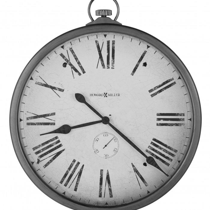 625572 House of Clocks Morgantown Indiana