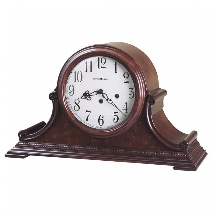 630220 House of Clocks Morgantown Indiana