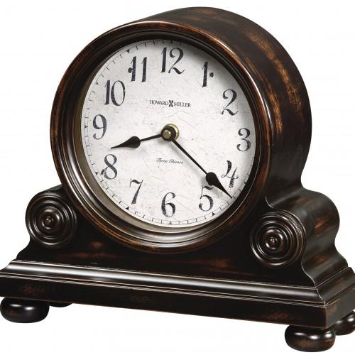 635150 House of Clocks Morgantown Indiana