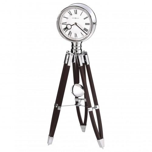 635176 House of Clocks Morgantown Indiana 01