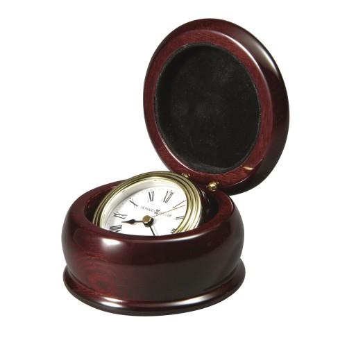 645680 House of Clocks Morgantown Indiana