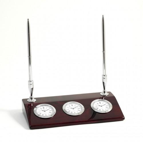 CM680 House of Clocks Morgantown Indiana