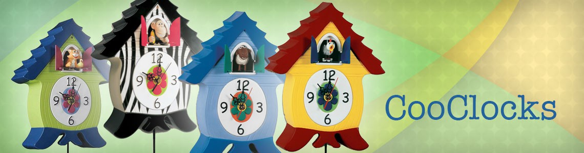 House-of-Clocks-Slider-Morgantown-Indiana-Buy_Coo-Clocks-Online