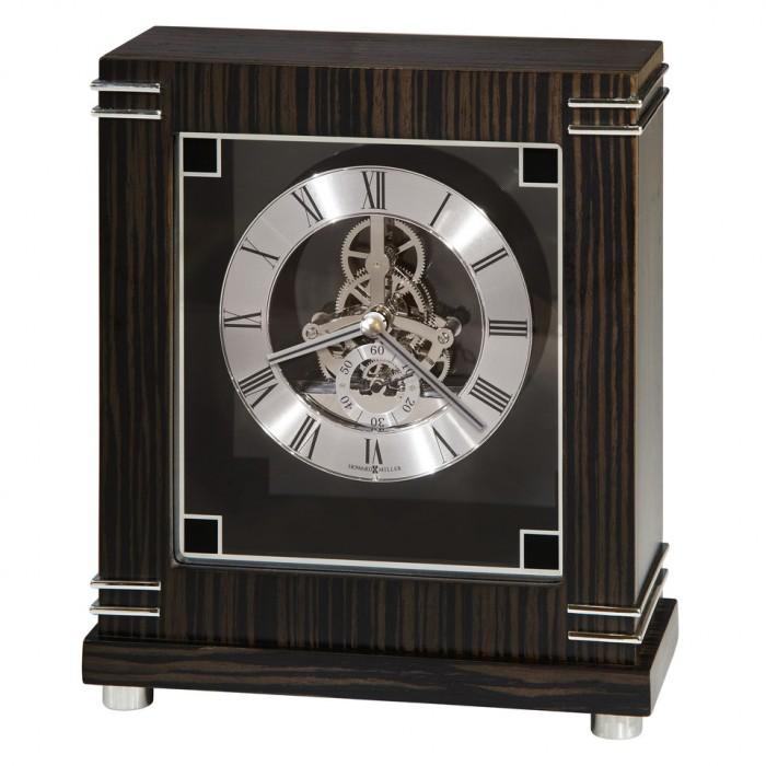 635177 Batavia Howard Miller Mantel Clock House of Clocks Morgantown Indiana Sm