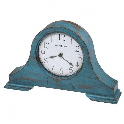 635181 Tamson Howard Miller Mantel Clock House of Clocks Morgantown Indiana