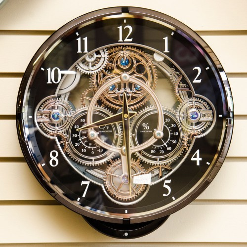 4MH886WD02-Rhthm-Gadget-Clock-House-of-Clocks-Morgantown-Indiana-01