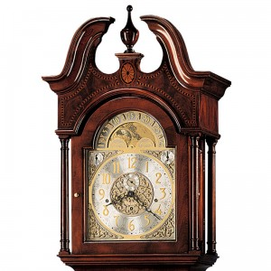 610648-House-of-Clocks-Morgantown-Indiana-02