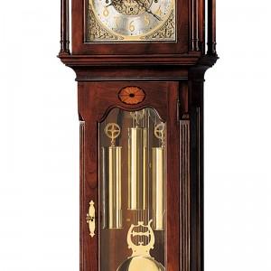 610648-House-of-Clocks-Morgantown-Indiana-03