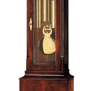 610648-House-of-Clocks-Morgantown-Indiana-04