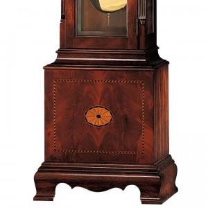 610648-House-of-Clocks-Morgantown-Indiana-05
