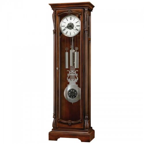 611122-House-of-Clocks-Morgantown-Indiana-01