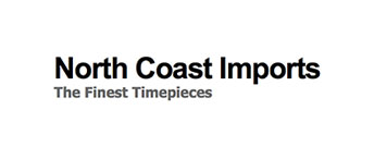 North Coast Imports Link