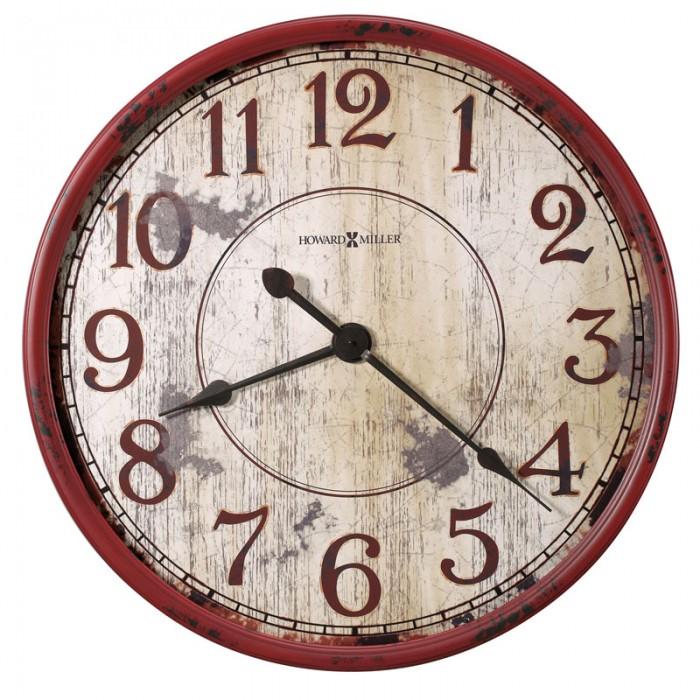 Back-40-HM-625-598-House-of-Clocks-Morgantown-Indiana-800x800