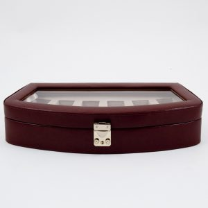Watch Box Brown BB520BRW