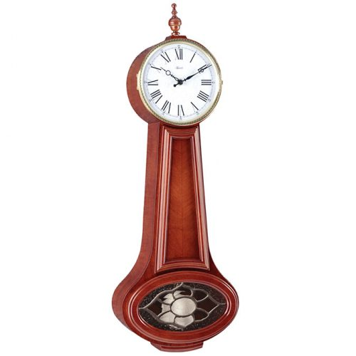 Buena Vista Hermle 70737N92114 House of Clocks