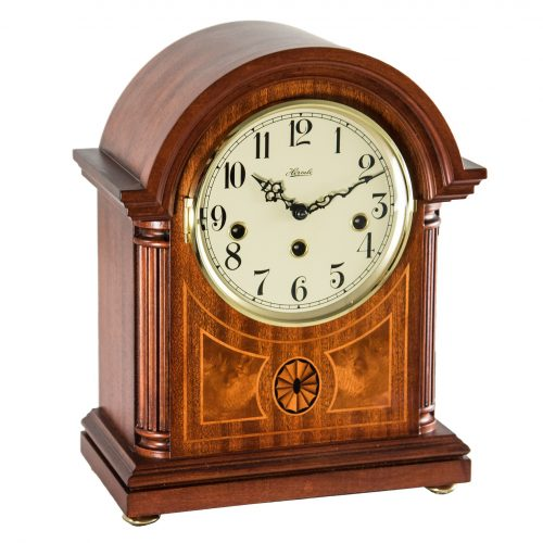 Clearbrook Hermle 22877 070340 House of Clocks