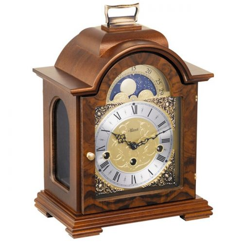 Mechanical Clocks Archives - House of Clocks