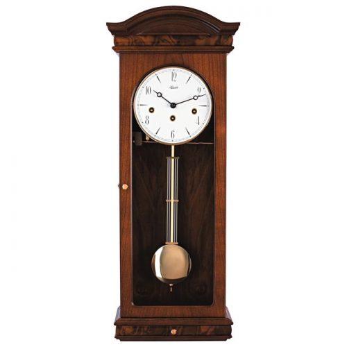 Hermle Marley Walnut 70930_070341 House of Clocks
